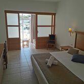 Cyprotel Faliraki Hotel Picture 10