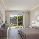 Rodos Princess Beach Hotel Picture 2