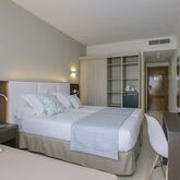 Aluasun Torrenova Hotel Picture 5