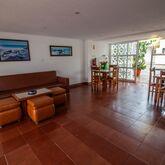 Holidays at Aldeia Da Falesia Apartments in Olhos de Agua, Albufeira