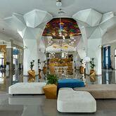 RIU Palace Punta Cana Hotel Picture 9