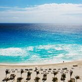 Le Blanc Spa Resort Hotel Picture 2