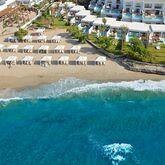 Amirandes Grecotel Exclusive Resort Picture 15