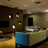 Nh Milano Fiera Hotel Picture 5
