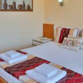 Samira Resort Hotel and Apartments Picture 2