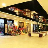 Diamond Premium Hotel and Spa Picture 11