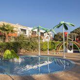 Hotel Palia Maria Eugenia Picture 3