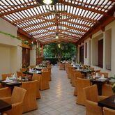 Apollonia Beach Resort & Spa Picture 3