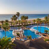 Sol Lanzarote Picture 14