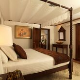 Paradisus Punta Cana Hotel Picture 2