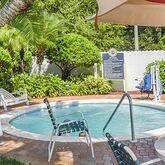 Holidays at Cypress Pointe Resort in Lake Buena Vista, Florida