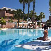 Holidays at Islantilla Golf Resort Hotel in Islantilla, Costa de la Luz