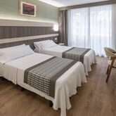 4R Playa Park Hotel Picture 3