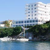 Set Hotel Agamenon Picture 8