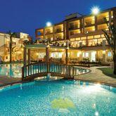 Selini Suites Hotel Picture 0