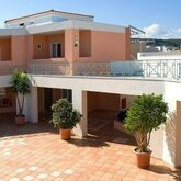 Ilianthos Village Hotel Picture 4