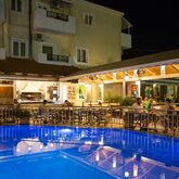 Holidays at Philoxenia Hotel Apartments in Malia, Crete
