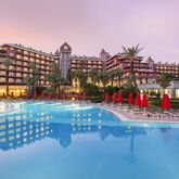 IC Hotels Santai Family Resort Picture 6
