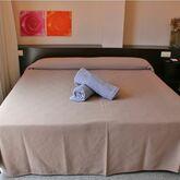 30 Degrees Hotel Espanya Picture 5