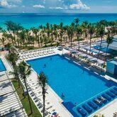 Riu Playacar Hotel Picture 0