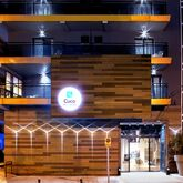 Cuco Hotel Picture 17