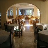 Porto Playa II Hotel Picture 5