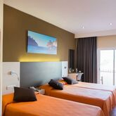 Abelux Hotel Picture 4