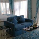 Gravity Hotel Sahl Hasheesh Picture 6