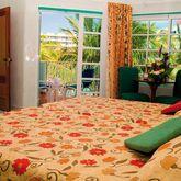 Barcelo Solymar Resort Picture 6