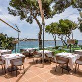 Gran Melia de Mar Hotel Picture 12