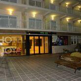 Joya Hotel Picture 11