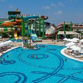 Crystal Waterworld Resort & Spa Picture 3