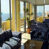 Roc Illetas Bouganvilla Studio Apartments Picture 2