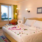 Coral Beach Rotana Tiran Resort Hotel Picture 7