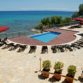 Holidays at Tsamis Zante Hotel in Kypseli, Tsilivi