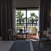 Palm Beach Hotel & Bungalows Picture 6