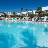 Costa Sal Suites Picture 0