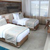 Seya Beach Hotel Picture 8