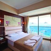 Marmaris Malibu Beach Hotel Picture 4