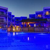 Mio Bianco Resort Hotel Picture 13