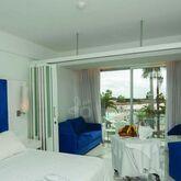 Dome Beach Hotel Picture 10