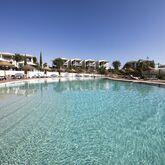 Vale da Lapa Spa and Resort Picture 19