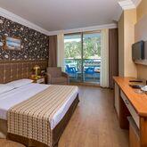 L' Etoile Beach Hotel Picture 2