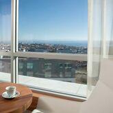 Epic Sana Lisboa Hotel Picture 5