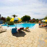 Holidays at Lenaki Apartments in Kos Town, Kos