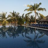 Vilamendhoo Island Resort & Spa Picture 11