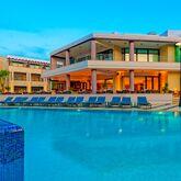 Porto Platanias Beach Resort & Spa Picture 2