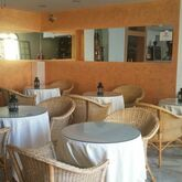 Playamaro Hotel Picture 8