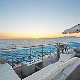 Charisma De Luxe Hotel Picture 11