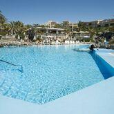 Palm Oasis Maspalomas Hotel Picture 4